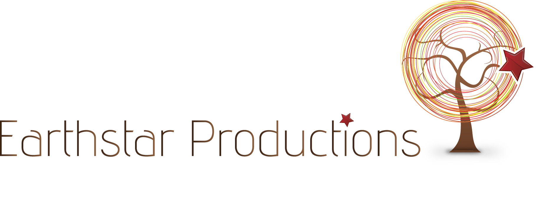 Earthstar Productions